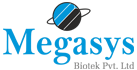 Megasys Biotek Pvt Ltd